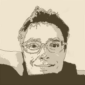 thibaut-brebant-portrait