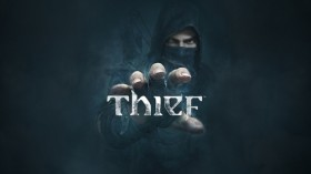 thief-jaquette-cover