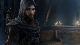 thief-ps4-01