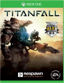 titanfall_jaquette_x_one