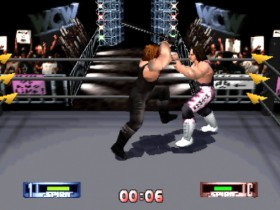 wcw-vs-nwo-revenge-nintendo64-01