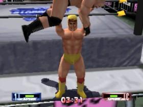 wcw-vs-nwo-revenge-nintendo64-02