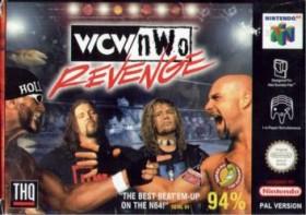 wcw-vs-nwo-revenge-nintendo64-jaquette-cover