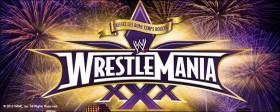 wrestlemania-xxx-logo