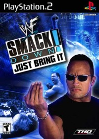 wwf-smack-down-just-bring-it-playstation2-jaquette-cover