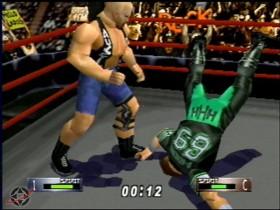 wwf-wrestlemania-2000-nintendo64-01