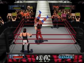 wwf-wrestlemania-2000-nintendo64-02