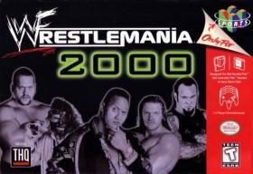 wwf-wrestlemania-2000-nintendo64-jaquette-cover