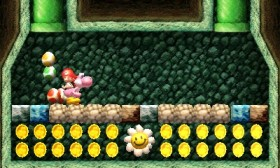 yoshi-s-new-island-3ds-01
