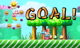 yoshi-s-new-island-3ds-04