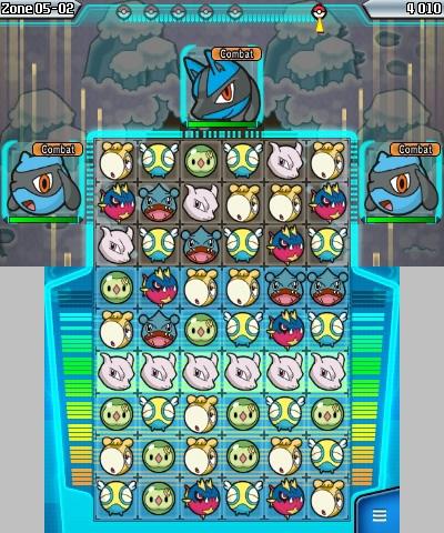 PokemonLink-Battle_3DS_Editeur_005