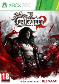 castlevania_lord_of_shadow_2_jaquette_xbox_360