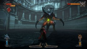 castlevania_lords_of_shadow_2_4