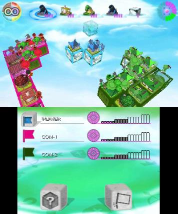 cube-tactics-3ds-01