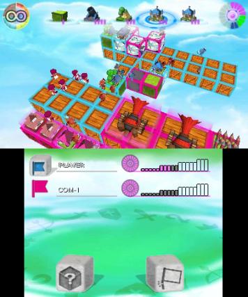 cube-tactics-3ds-02