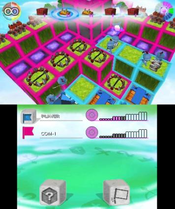 cube-tactics-3ds-03