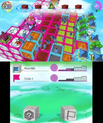 cube-tactics-3ds-04