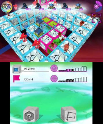 cube-tactics-3ds-06