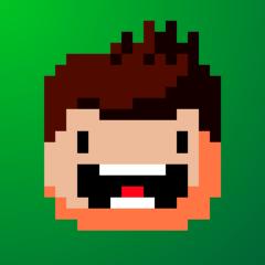 dan-pearce-avatar