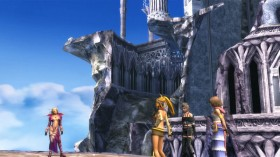 final-fantasy-x-x-2-hd-remaster-06