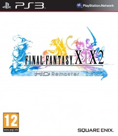 final-fantasy-x-x-2-hd-remaster-jaquette-cover