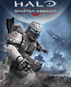 halo-spartan-assault-jaquette-cover