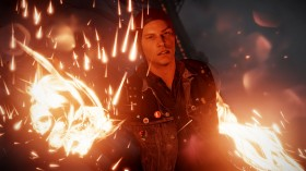 infamous_second_son_playstation4_01
