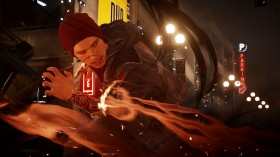 infamous_second_son_playstation4_02