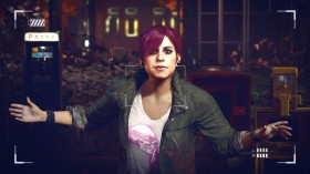 infamous_second_son_playstation4_06