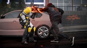 infamous_second_son_playstation4_07