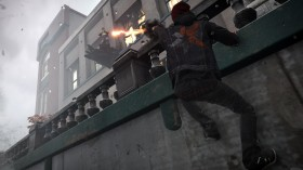 infamous_second_son_playstation4_08