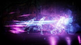 infamous_second_son_playstation4_10