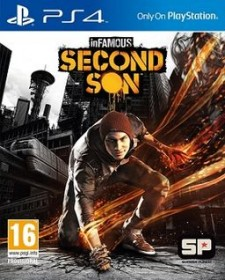 infamous_second_son_playstation4_jaquette_cover