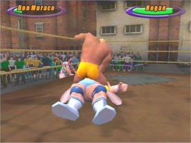 legends_of_wrestling_playstation2_01