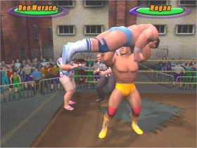 legends_of_wrestling_playstation2_02