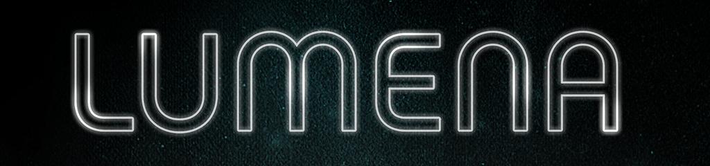 lumena-ios-logo