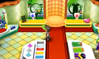 mario-golf-world-tour-3ds-04