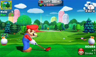 mario-golf-world-tour-3ds-07