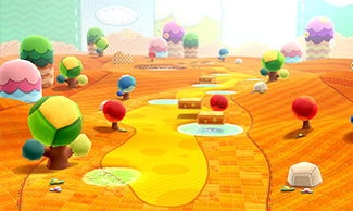 mario-golf-world-tour-3ds-08