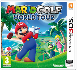 mario-golf-world-tour-3ds-jaquette-cover