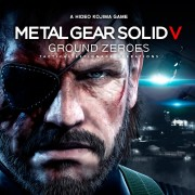 metal_gear_solid_v_ground_zero_box_xbox_360