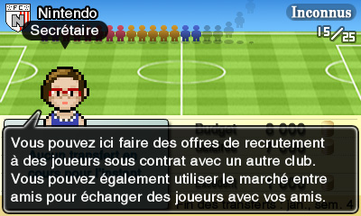 nintendo-pocket-football-club-3ds-02