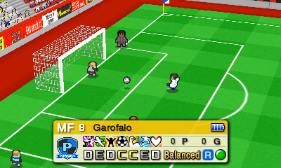 nintendo-pocket-football-club-3ds-03