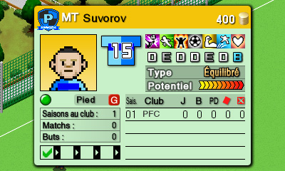 nintendo-pocket-football-club-3ds-06