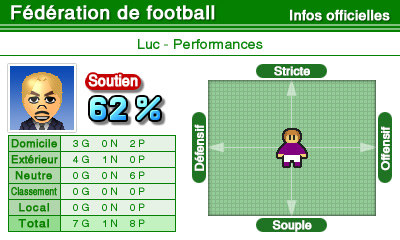nintendo-pocket-football-club-3ds-09