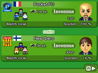 nintendo-pocket-football-club-3ds-10