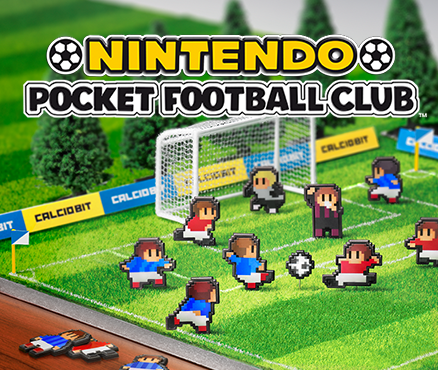 nintendo-pocket-football-club-3ds-jaquette-cover