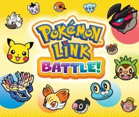 pokemon_link_battle_3ds_jaquette_cover