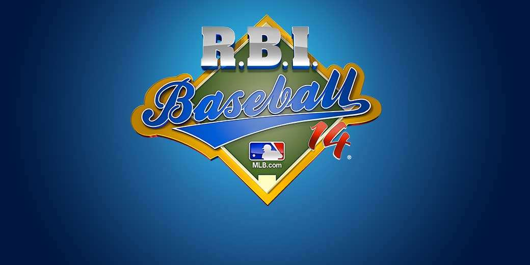 rbi-baseball-14-jaquette-cover