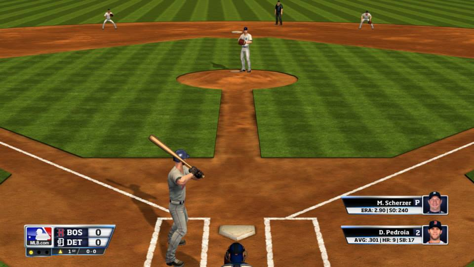 rbi-baseball-14-playstation3-02